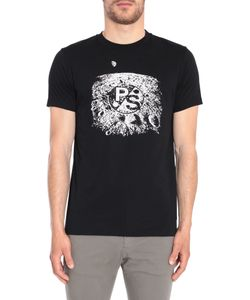 PS Paul Smith | Slim Fit T-Shirt