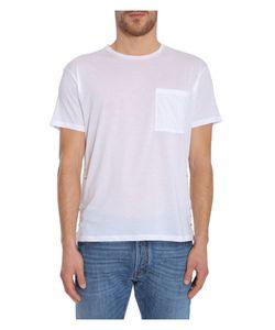 Valentino | Rockstud Untitled T-Shirt