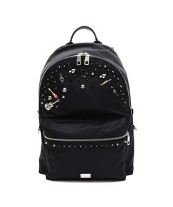 Dolce & Gabbana | Backpack With Embellishments