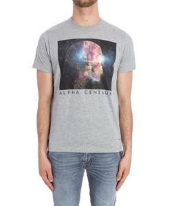 Paul Smith | Cotton T-Shirt