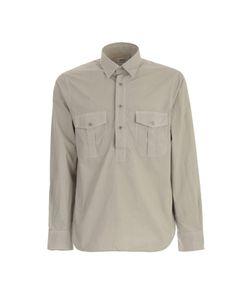 Aspesi | Shirt
