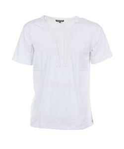Comme Des Garçons | Plain T-Shirt