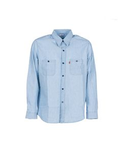 Levi's Vintage Clothing | Levis Vintage Shirt