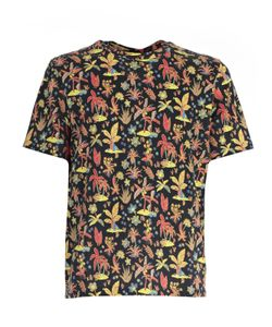 PS Paul Smith | Short Sleeve T-Shirt