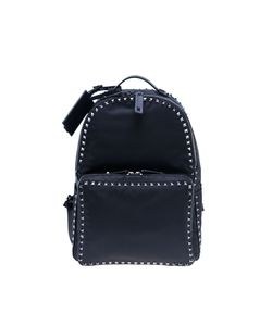 Valentino | Studs Backpack