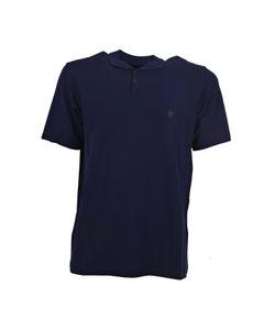 Ermenegildo Zegna | Zegna T-Shirt