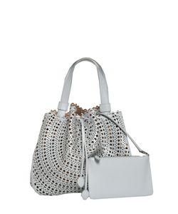 ALAIA | Bag