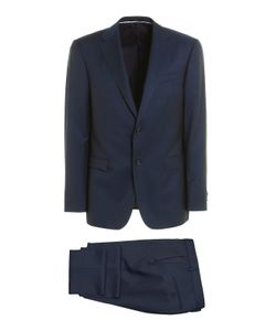 Z Zegna | Suit Drop 7