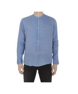The Gigi | Shedir Shirt
