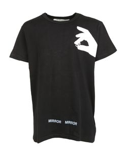 Off-White | Hand Off T-Shirt