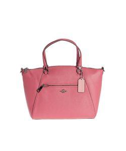 Coach | Piccola Shoulder Bag