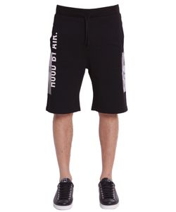 Hood By Air | Shorts With Drawstring Fastening