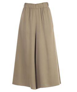 Dusan | Skirt