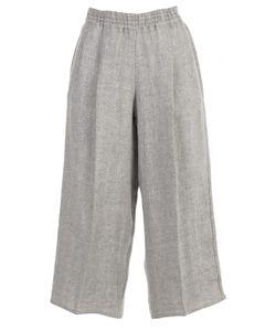 Dusan | Trousers