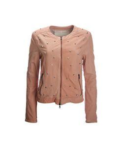 Drome | Studded Jacket