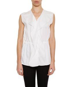 Jil Sander   Carrie Shirt