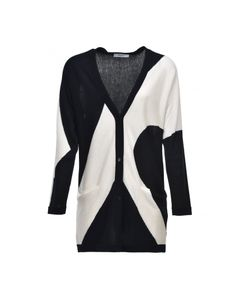 Max Mara | Silk And Cashmere Cardigan