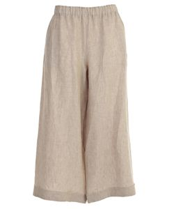 Daniela Gregis | Trousers