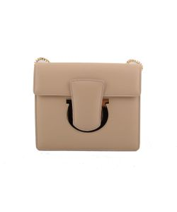 Salvatore Ferragamo | Thalia Shoulder Bag