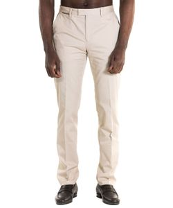Salvatore Ferragamo | Pants