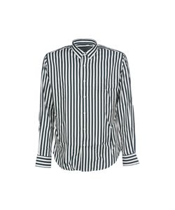 AMI Alexandre Mattiussi | Button Down Shirt