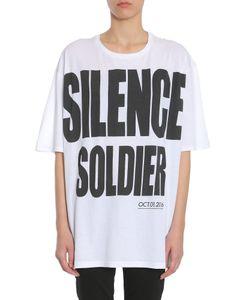 Haider Ackermann | Ara T-Shirt