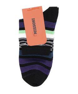 Missoni | Socks