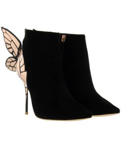 Sophia Webster | Chiara Ankle Boots