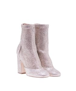 Laurence Dacade | Melody Stretch Boots