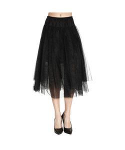 Twin-Set | Skirt Skirts Women