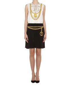 Moschino | Dress