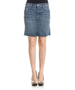 Mother | Skirt