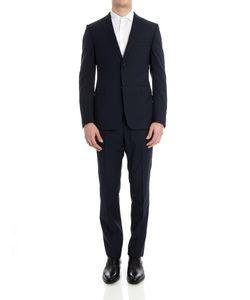 Ermenegildo Zegna | Suit