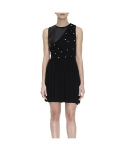 Versus | Dress Dress Women