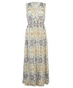 Forte Forte | My Dress Maxi Dress