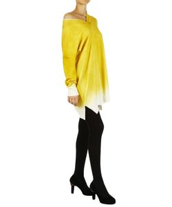 Altalana | Cashmere Collectiondress With Shade Effect