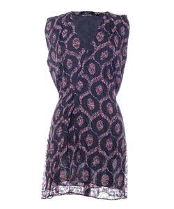 Isabel Marant   Tuxi Dress