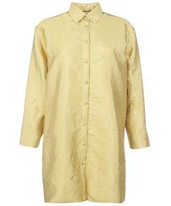 Harvey Faircloth | Tunic Dress