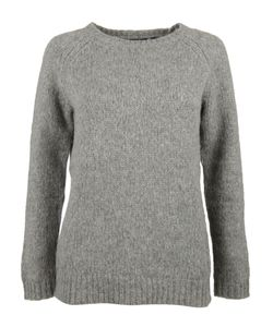 Woolrich | Classic Sweater