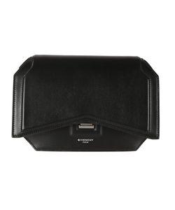 Givenchy | Bow Cut Shoulder Bag
