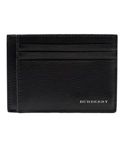 Burberry | Bernie Card Case
