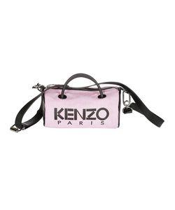 Kenzo | Small Kanvas Duffle Bag