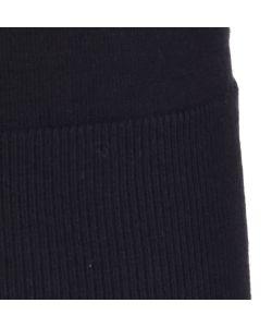 Neil Barrett   Cotton Pullover