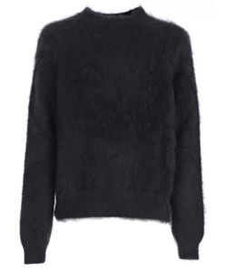 Haider Ackermann | Sweater