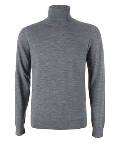Michael Michael Kors | Turtlenecks In Extra-Fine Merino Wool
