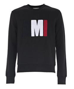 AMI Alexandre Mattiussi   Sweater
