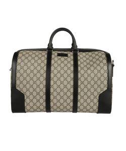Gucci | Gg Supreme Holdall