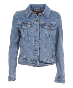 Levi's | Denim Jacket