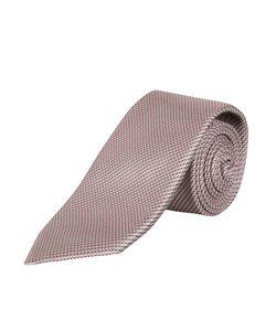Corneliani | Pattern Tie