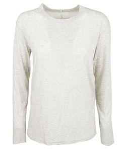 Zucca   Longsleeve T-Shirt